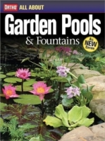 All About Garden Pools & Fountains (Ortho's All About Gardening) артикул 8891d.